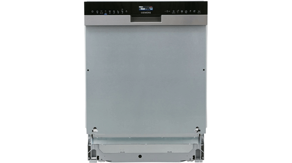 Siemens SN558S16TE HOME CONNECT
