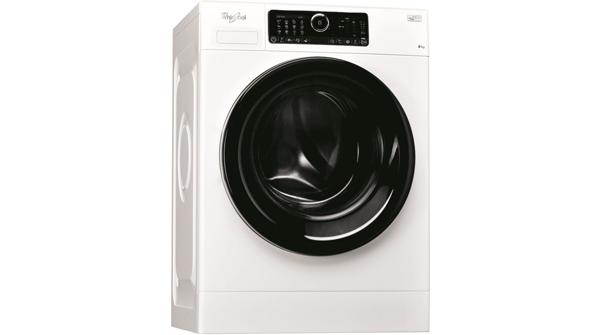Whirlpool FSCR80430 FreshCare