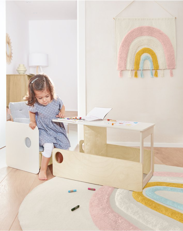 collection enfant kave home