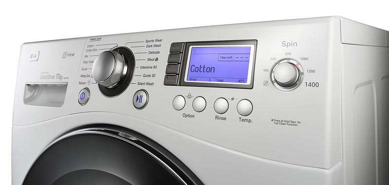 lave-linge 10 kg guide d'achat