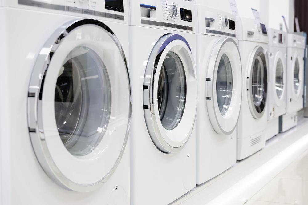 meilleure marque de lave-linge