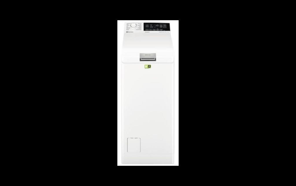 Electrolux EW7T3733BO
