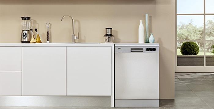lave-vaisselle beko avis