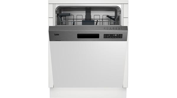 lave-vaisselle encastrable Beko DSN26420X