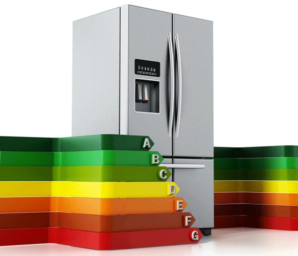 réfrigérateur a+++ économie énergie